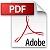 PDF_Logo - icon